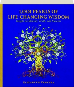 1,001 Pearls of Life-Changing Wisdom