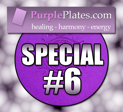 Specials Package #6